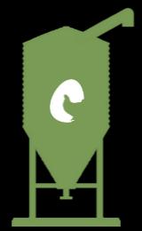 piensos-ecologicos-a-granel
